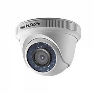 CAMERA HD-TVI HIKVISION  DS-2CE56C0T-IR