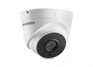 CAMERA HD-TVI 3.0 HIKVISION DS-2CE56D7T-IT3