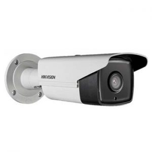 CAMERA HD IP HIKVISION DS-2CD2T12-I8