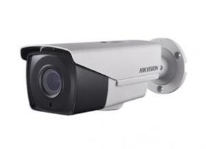 CAMERA HD-TVI 3.0 HIKVISION DS-2CE16F7T-IT3Z