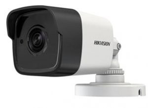 CAMERA HD-TVI 3.0 HIKVISION DS-2CE16F7T-IT