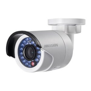 CAMERA HD IP HIKVISION  DS-2CD2010F-I
