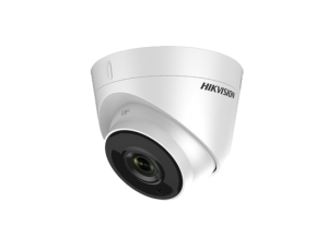 Camera Dome TVI HikVision DS-2HN56D8T-IRM