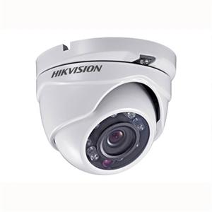 Camera Dome TVI HikVision DS-2HN56D8T-IRM