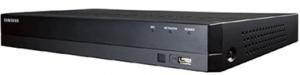 Đầu ghi hình AHD Samsung HRD-E430LP 4 kênh