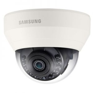 Camera AHD 2.0MP Samsung SCD-6023RAP