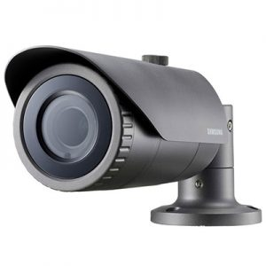 Camera AHD 2.0MP Samsung SCO-6083RAP