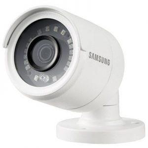 Camera AHD 2.0MP Samsung HCO-E6020RP