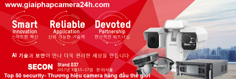 lapdatcameratruongmamnon,lap dat camera nha xuong,lap dat camera nhà hàng,khach san,lap dat camera sieu thi,lapdatcamerahai duong,lap dat camera gia re,lap dat camera tai ha noi,camera Vantech,Camera Hikvison,Camera Dahua,Camera Samtech,Camera Benco,Camera questeck,camera sam sung,lap sat camera IP,Lap dat camera khong day,lap dat camera ngan hang,camera IP không dây Yoosee