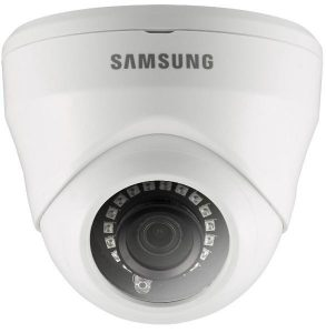 Camera AHD 2.0MP Samsung HCD-E6020R