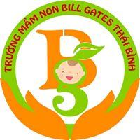 Dự án triển khai Trường mầm non BillGates Thái Bình – Giải pháp camera cho trường mầm non