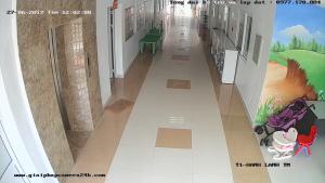 cong trinh tieu biêu-giaiphapcamera24h.com