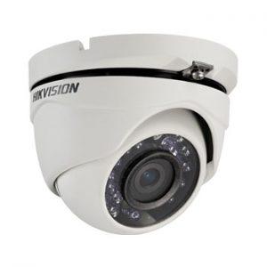 Camera Dome Hikvision HIK-HD56D8TM Cao cấp