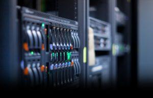 Những giải pháp lưu trữ cho hệ thống camera giám sát IP Hikvision