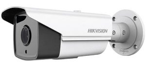 CAMERA HDTVI 5MP HIKVISION DS-2CE16H1T-IT5