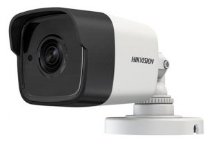 CAMERA TURBO HDTVI HIKVISION DS-2CE16F1T-IT (Camera 3.0 MegaPixel)