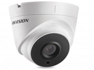 Camera Dome HikVision TVI HIK- HD95H8T3