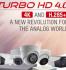 Camera 4K Hikvison-giaiphapcamera24h