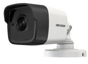 Camera Thân HikVision TVI HIK-HD91H8T