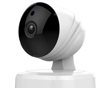 wifi camera hd wireless ip camera
