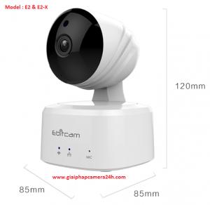 ebitcam- giaiphapcamera24h