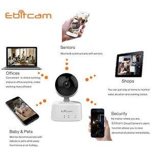 EbitCam-Giaiphapcamera24h-camera gia re