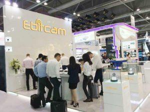 Ebitcam-giaiphapcamera24h