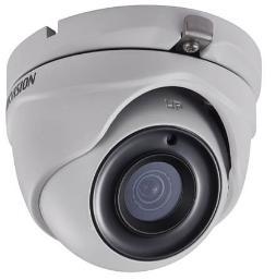 Camera Dome  HK-2CE59H8T-PRO Cao cấp Hikvision Pro