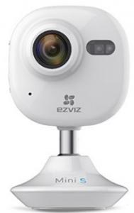 Camera IP không dây  CS-C2mini-31WFR (2.8mm)