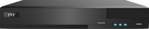 ĐẦU GHI 16 KÊNH HD HYBRID 4MP TVT TD-2716AE-P