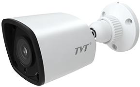 Camera IP TVT TD-9421S1 (D/PE/IR1) chuẩn H264+