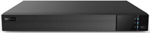 ĐẦU GHI 8 KÊNH HD HYBRID 1080P TVT TD-2708TS-C