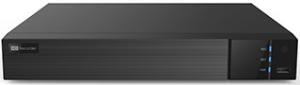 ĐẦU GHI 4 KÊNH HD HYBRID 1080P TVT TD-2704TS-C