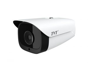 Camera IP TVT TD-9426S1H (AR3) chuẩn H264+ (Công nghệ Star light quan sát ban đêm có màu)
