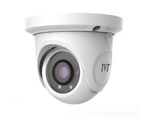 Camera TVT AHD TD-7544AE ( giá rẻ (kết nối đầu ghi TVI,AHD) 4.0 Megapixel