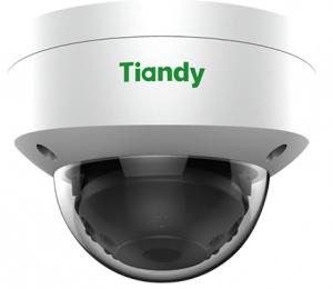 Camera IP cao cấp Tiandi TC-NC252