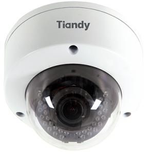 Camera IP cao cấp Tiandi TC-NC44M