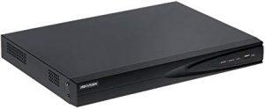ĐẦU GHI IP 4 KÊNH HIKVISION DS-7604NI-K1(B)