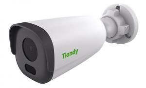 Camera IP cao cấp Tiandi TC-NCL214S
