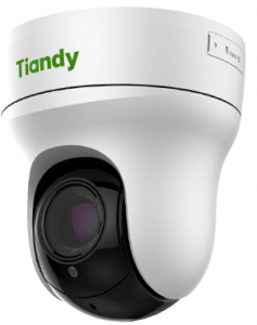Camera IP cao cấp Tiandi TC-NH3204IE