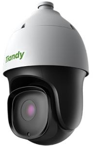 Camera IP cao cấp Tiandi TC-NH6233I