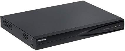 DS-7600NI-K1(B)-giaiphapcamera24h