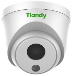 Camera IP Tiandy TC-NCL222C cao cấp