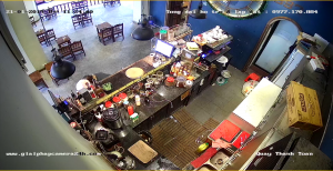 giaiphapcamera24h-cafe aha
