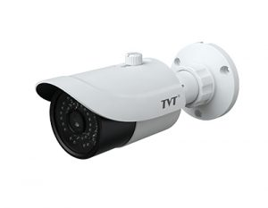 Camera IP TVT cao cấp TD-9422S2 chuẩn H265