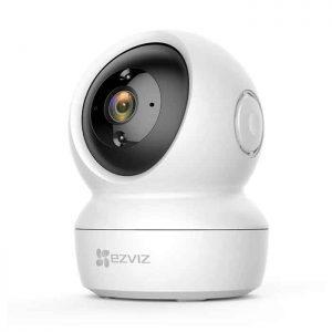 Camera IP cao cấp Ezviz Pro EZ-KPC6NH-PRO quay 360 độ