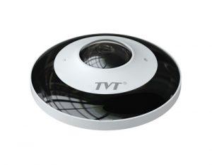 Camera IP TVT cao cấp TD-9568E2