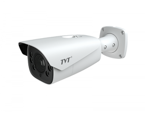 Camera IP TVT cao cấp TD-94253A3-FR nhận dạng khuôn mặt công nghệ AI