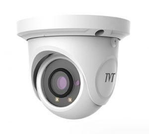 Camera IP TVT cao cấp TD-9524S2