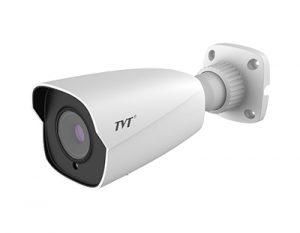 Camera IP TVT cao cấp TD-9422E3(D/PE/AR3)